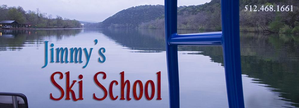 Jimmy's Ski School